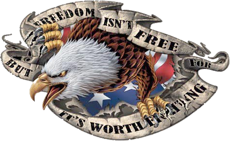 freedom-isnt-free