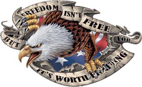 freedom-isnt-free